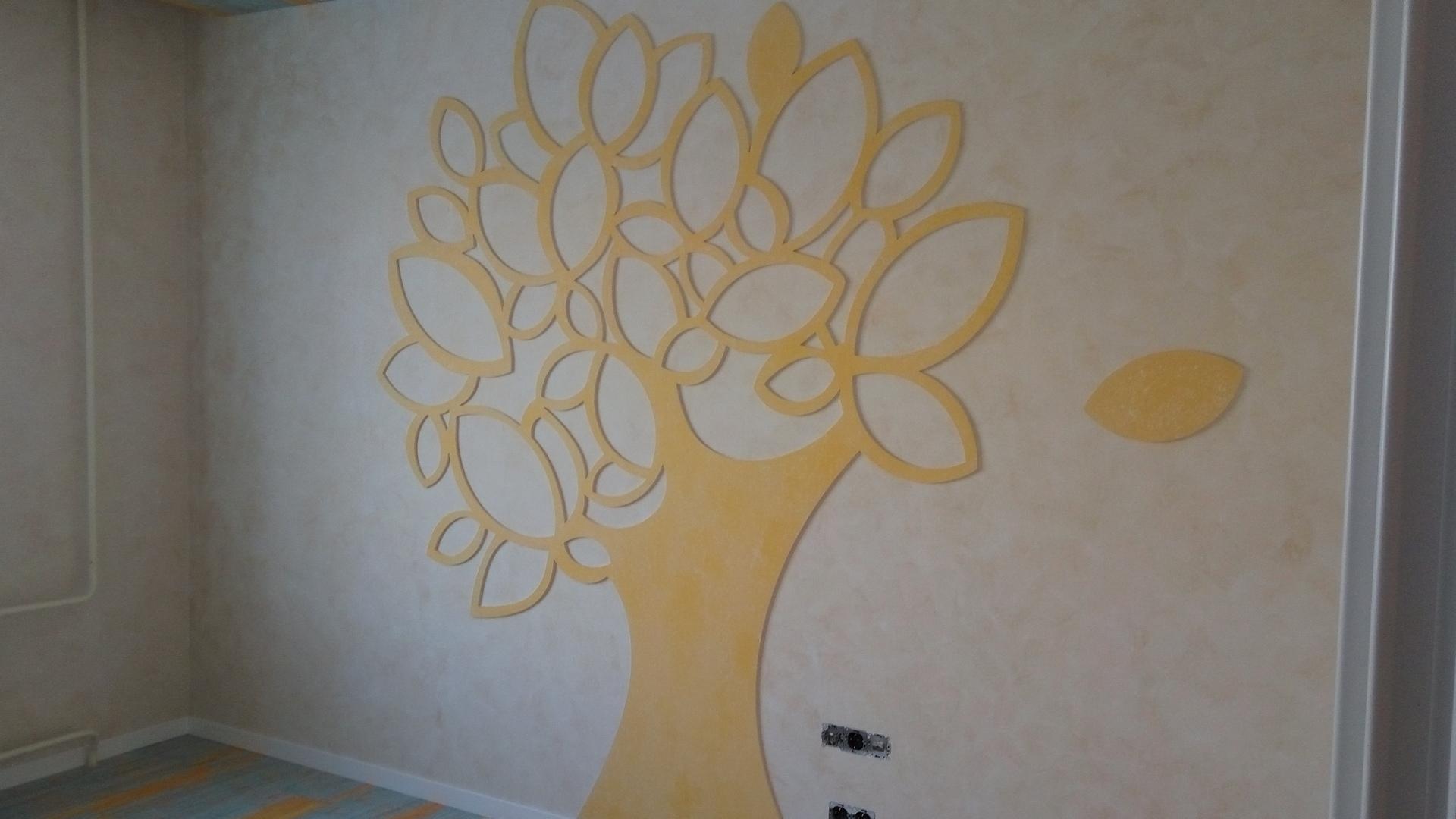 дерево (2)