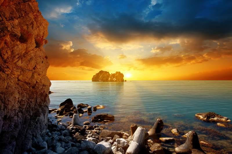 Shutterstock 82661437