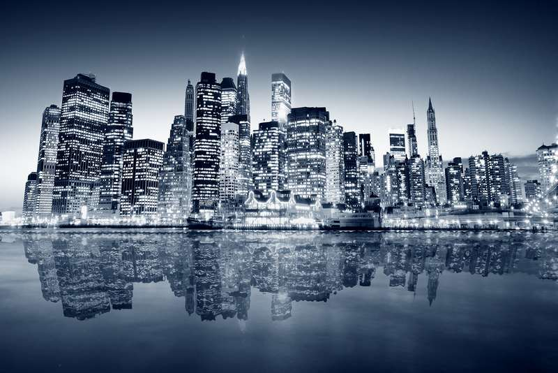 Shutterstock 8864278
