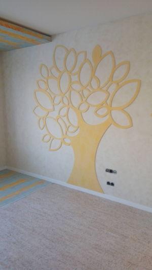 дерево (3)