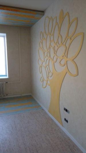 дерево (4)