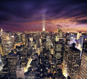 Shutterstock 45024733