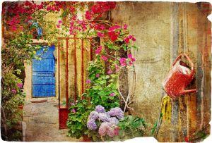 Shutterstock 71564896